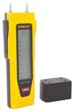 купить Измерительные приборы Stanley 0-77-030 (hygrometer) в Кишинёве