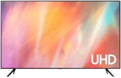 cumpără Televizor Samsung UE65AU7170UXUA în Chișinău