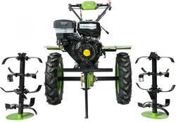Motocultor Dakard DKD 1100 A FC