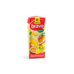 BRAVO Multivitamin