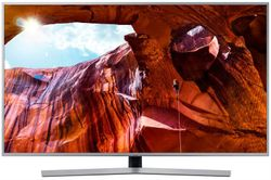 Televizor Samsung UE65RU7470UXUA