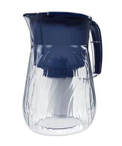 купить Фильтр-кувшин для воды Aquaphor Orlean cobalt blue (A5Mg+) в Кишинёве