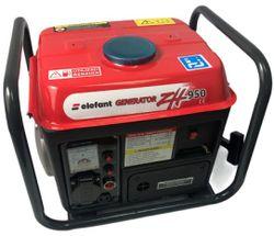 Generator de curent Elefant ZH950