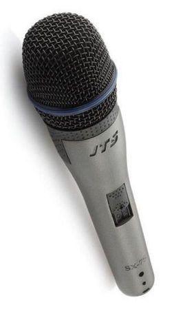 cumpără Microfon JTS SX-7S în Chișinău