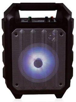 cumpără Boxă portativă Bluetooth Omega OG82B Disco 20W în Chișinău