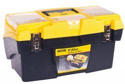 Ящик для инструментов Stanley Mega Cantilever 19'' (1-92-911)