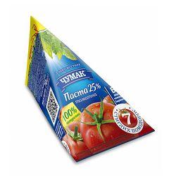 Tomat Chumak 70 gr