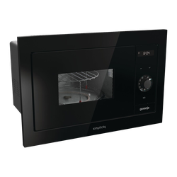 Built-in Microwave Gorenje BM 235 SYB