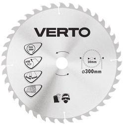 Диск для резки Verto 61H136