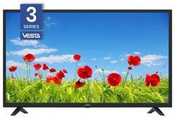 Телевизор Vesta LD32E3200