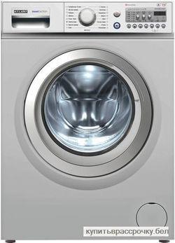 cumpără Mașină de spălat frontală Atlant 60У1210-A-08 în Chișinău
