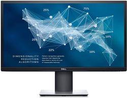 """cumpără Monitor LED 24"""" Dell P2421D în Chișinău"""