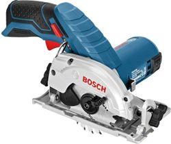 Дисковая пила Bosch GKS 12V-26 (06016A1001)