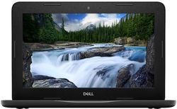 cumpără Laptop Dell Latitude 3190 Black (273434585) în Chișinău