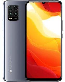 cumpără Smartphone Xiaomi Mi 10 Lite 5G 6/128Gb Gray în Chișinău