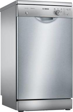 купить Посудомоечная машина Bosch SPS25CI00E в Кишинёве