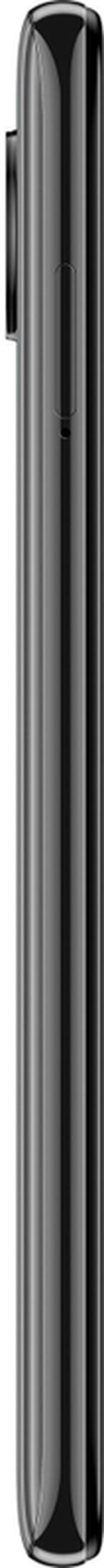 Мобильный телефон Xiaomi Poco X3 6Gb/64GB Grey