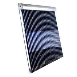 Вакуумный солнечный коллектор Altek SC-LH2-15 без задних опор