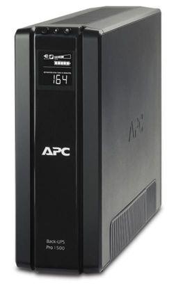 купить Источник бесперебойного питания APC Pro 1500VA в Кишинёве