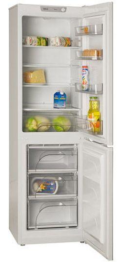 Холодильник Atlant XM 4214-000