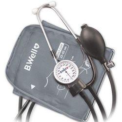 cumpără Tensiometru B.Well MED-63 (cu stetoscop incorporat) în Chișinău