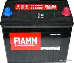Baterie auto Fiamm Diamond B24X 45 (7903222)