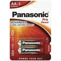 cumpără Baterie electrică Panasonic LR6XEG/2BP blister în Chișinău