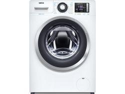 Mașina de spălat ATLANT 75C1214-01