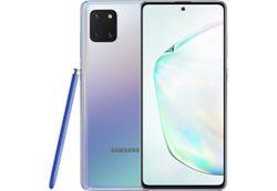 Samsung Galaxy Note 10 Lite 6GB / 128GB, Glow