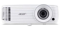 купить Проектор Acer V6810 (MR.JQE11.001) в Кишинёве
