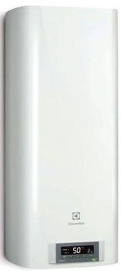 Водонагреватель электрический Electrolux EWH 100 Formax DL