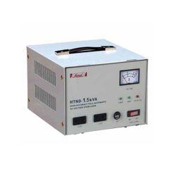 Stabilizator monofazat Himel HTND1P5HE230 1.5 kW 150-250 V