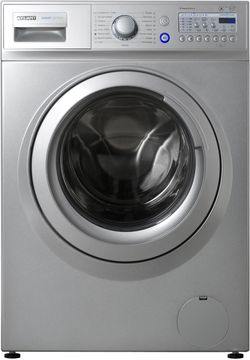 Maşina de spălat rufe Atlant СМА 70C1010-18