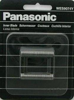cumpără {u'ru': u'\u0410\u043a\u0441\u0435\u0441\u0441\u0443\u0430\u0440 \u0434\u043b\u044f \u0431\u0440\u0438\u0442\u0432 Panasonic WES9074Y1361 shaver outer foil', u'ro': u'Accesoriu pentru aparat de ras Panasonic WES9074Y1361 shaver outer foil'} în Chișinău