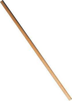 Палка деревянная 150 см BR15L (4340)