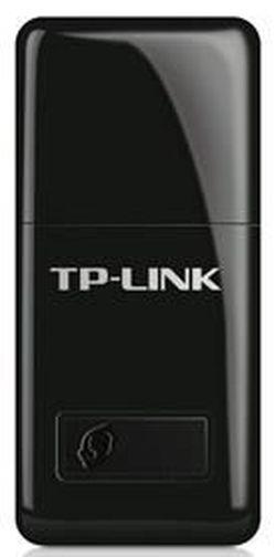 купить Wi-Fi адаптер TP-Link TL-WN823N в Кишинёве