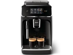 Coffee Machine Philips EP4321/50