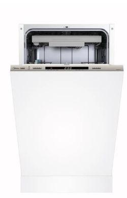 купить Встраиваемая посудомоечная машина Midea MID45S400 в Кишинёве