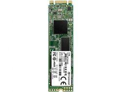 .M.2 SSD SATA 1.0TB Transcend