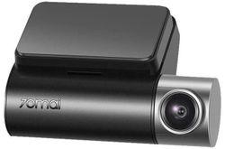 купить Видеорегистратор Xiaomi 70MAI A500S Dash Cam в Кишинёве