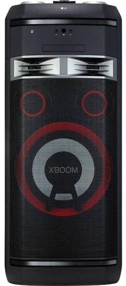 купить Аудио гига-система LG OL100 XBOOM в Кишинёве
