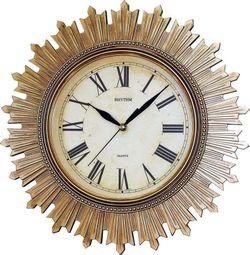 купить Часы Rhythm CMG887NR18 в Кишинёве