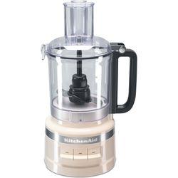 Robot de bucătărie Kitchen Aid 5KFP0919EAC