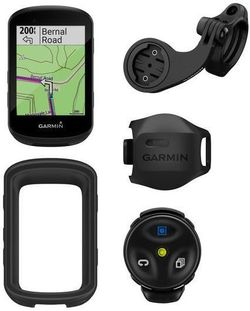 купить Навигационная система Garmin Edge 530 MTB Bundle в Кишинёве