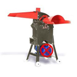 Tocator de furaje si cereale Demetra 350 (fara motor)