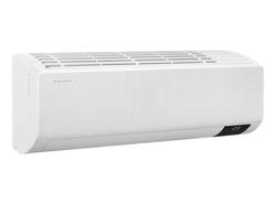 Air conditioner Samsung AR12ASHCBWKNER WindFree™
