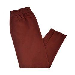 Pantaloni Dame