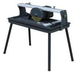 Tile cutter VTC 600