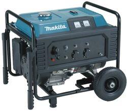 Generator de curent Makita EG4550A