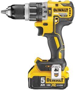 Набор DeWalt DCK266P3T